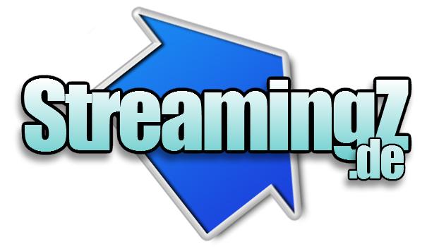 filme streamen online